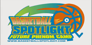 http://www.bballspotlight.com/2016/04/the-3rd-annual-basketball-spotlight.html