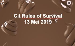 13 Mei 2019 - TSP 7.0 Cheats RØS TELEPORT KILL, BOMB Tele, UnderGround MAP, Aimbot, Wallhack, Speed, Fast FARASUTE, ETC!