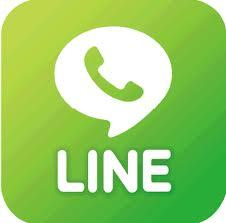 Line, mensajería instantánea Manuel Pérez Cardona