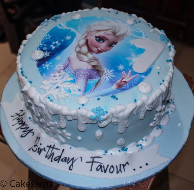 disney, frozen, elsa, disney frozen, disney cake, elsa cake, frozen cake, cake nigeria, nigerian bakers, lagos cake
