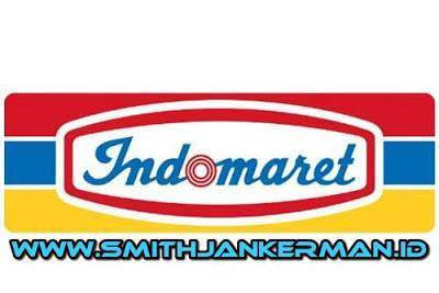 Lowongan PT. Indomarco Prismatama (Indomaret) Pekanbaru Juni 2018