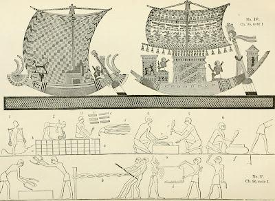 Ναυάγιο δικαιώνει τον Ηρόδοτο ύστερα από... 2.469 χρόνια