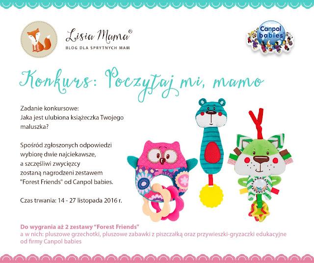 http://www.lisiamama.pl/2016/11/konkurs-poczytaj-mi-mamo.html