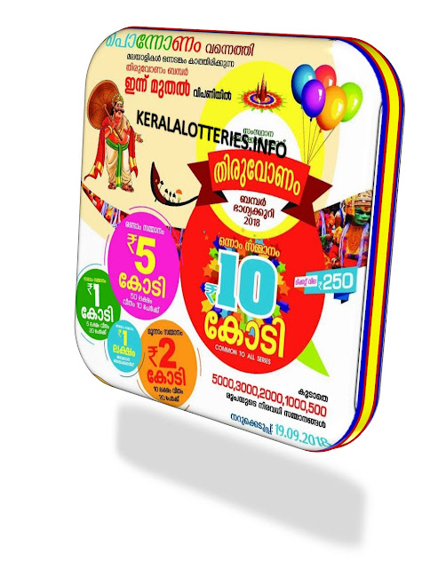 www.keralalotteries.info, kerala-lottery-results-Thiruvonam-bumper-2018, kerala-lottery-Thiruvonam-bumper-19-08-2018, kerala-Thiruvonam-bumper-lottery result, kerala lottery Thiruvonam Bumper 2018 results, kerala lottery Thiruvonam Bumper 2018, kerala lottery sThiruvonam Bumper results today,  kerala lottery Thiruvonam Bumper 2018 winner, kerala lottery Thiruvonam Bumper 2018, kerala lottery Thiruvonam Bumper result, kerala lottery Thiruvonam Bumper result today, kerala state lottery Thiruvonam Bumper, kerala state lottery Thiruvonam Bumper lottery result, lottery results Thiruvonam Bumper, Thiruvonam 2018, Thiruvonam 2018 date, Thiruvonam bamber, Thiruvonam Bumper, Thiruvonam Bumper 2018 results, Thiruvonam Bumper 2018, Thiruvonam Bumper 2018 prize structure, br 63draw date 19-008-2018, kerala lottery, br 63 kerala lottery result, br-63, br63 keralalotteries, br63-kerala-lottery, br-63-kerala- Thiruvonam Bumper 2018, kerala lottery Thiruvonam Bumper result, kerala Thiruvonam Bumper lottery, kerala Thiruvonam Bumper lottery result, kerala state lottery summer bumper, kerala state lottery Thiruvonam Bumper 2018, keralalotteries.com, kerala-lottery-br-63, kerala-lottery-bumper, kerala-lottery-bumper-2018, kerala-lottery-bumper-result-today, kerala-lottery-next-bumper, kerala-lottery-Thiruvonam-bumper, kerala-lottery-Thiruvonam-bumper-2018, kerala-lottery-Thiruvonam-bumper-2018-draw-date, kerala-lottery-Thiruvonam-bumper-2018-results, kerala-lottery-Thiruvonam-bumper-result, kerala-lottery-Thiruvonam-bumper-results-today, Bumper 2018, kerala Thiruvonam 2018, kerala Thiruvonam Bumper, kerala Thiruvonam Bumper 2018 winner, kerala Thiruvonam Bumper 2018,  kerala Thiruvonam Bumper 2018 prize structure, kerala Thiruvonam Bumper draw, kerala Thiruvonam Bumper lottery 2018, kerala Thiruvonam lottery, br-63-kerala-lottery-result, bumper kerala lottery, bumper-kerala-lottery, kerala lottery br 60, kerala lottery bumper, kerala lottery bumper 2018, kerala lottery bumper result t