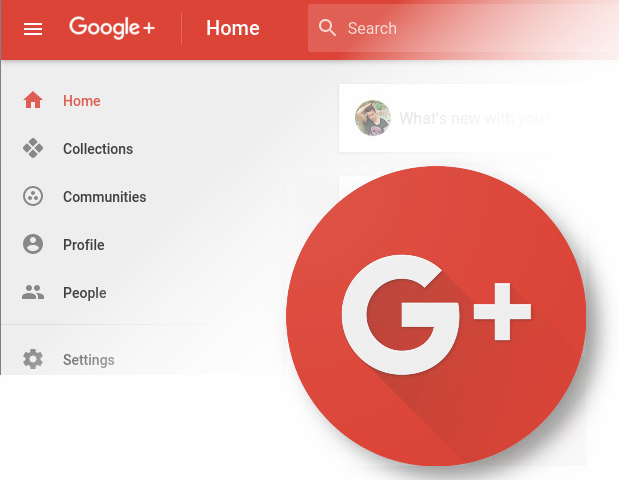 Google+ v9.15 APK Update To Download with Performance Enhancements