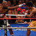 Floyd Mayweather, Manny Pacquiao rematch revealed