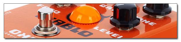 http://www.manualguitarraelectrica.com/p/pedales-de-efectos.html