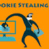 Stealing Cookie With XSS