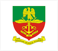 NDA-postgraduate-admission-list