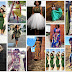 11 Times Thembisa Mdoda's #OurPerfectWedding (#OPW) outfits were everything