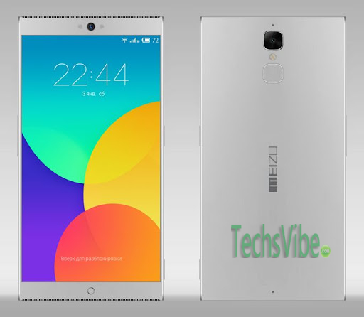 Specifications, Price & Review of Meizu Mx6 Smartphone MEIZU