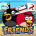 Angry Birds Friends 3.3.2 Apk + Mod