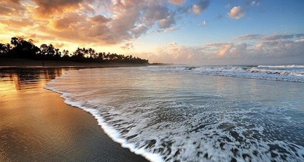 3 Pantai di Seminyak Bali Indonesia yang Jadi Favorit Wisatawan Asing