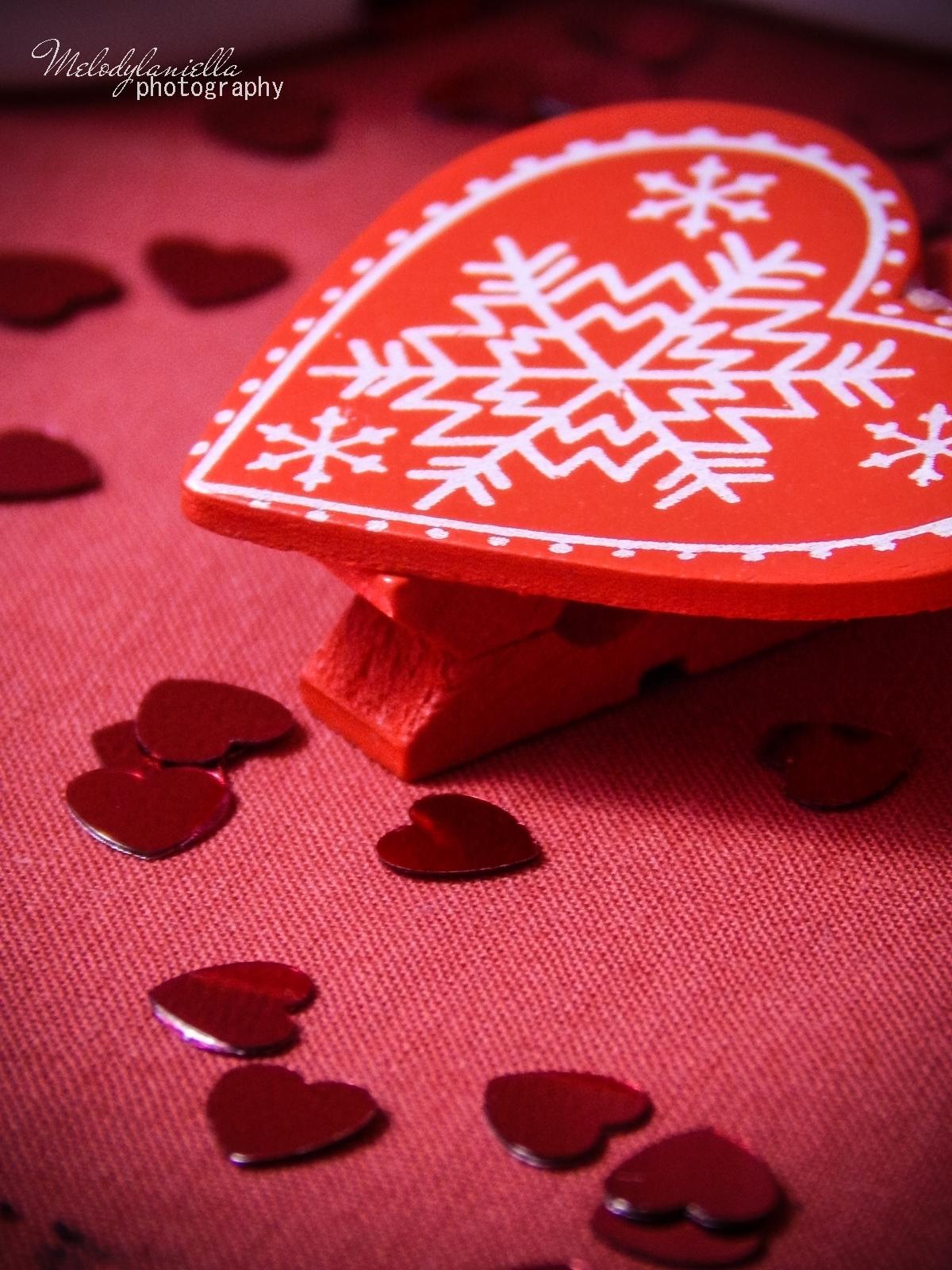 12 jak udekorować stół na walentynki walentynkowa kolacja pomysły na walentynkowe prezenty walentynkowe dekoracje home interior valentines blog melodylaniella partybox red