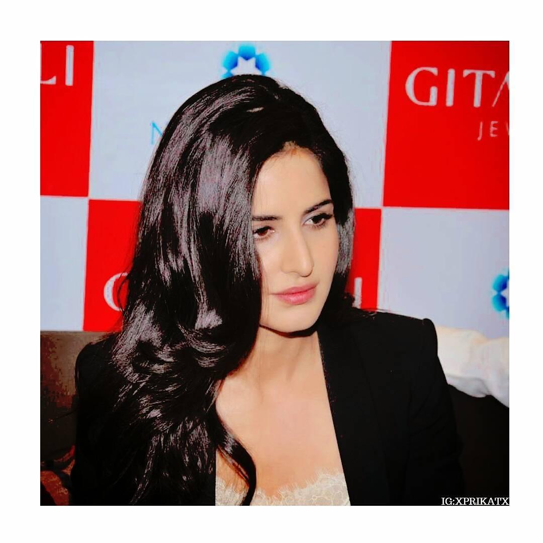 Katrina Kaif Latest Beautiful Pictures