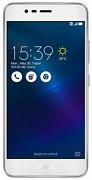 Asus Zenfone 3 Max ZC520TL (3GB)