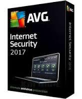 تحميل برنامج اى فى جى 2017 عربى اخر اصدار download AVG Antivirus