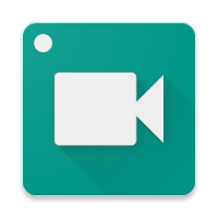 ADV Screen Recorder Pro v3.2.3