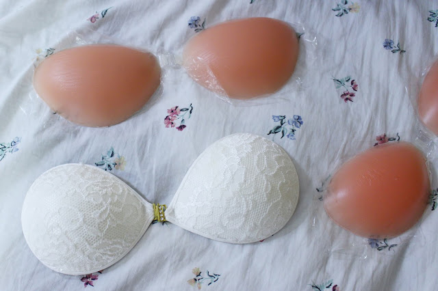 bralux blog review, bralux bras, bralux review, bralux reviews, strapless bra uk cheap, buy strapless bra uk, stick on bra uk buy