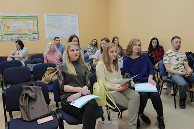 Тренинг-центр AdvanceIT Харьков, курсы для бизнес-аналитиков