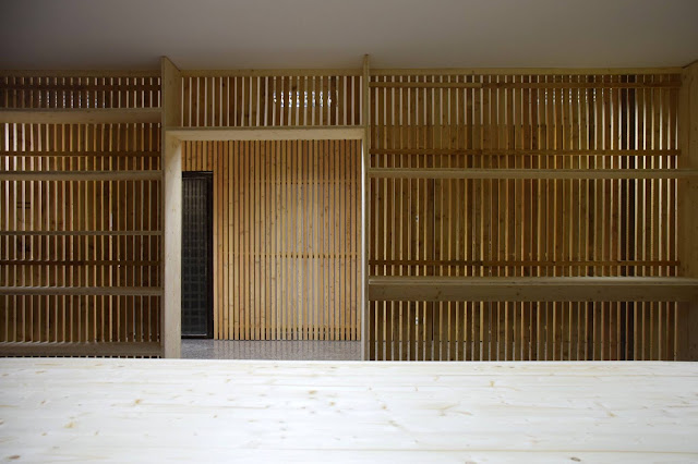estudoquarto sede studio di architettura a verona