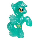 My Little Pony Wave 16A Sassaflash Blind Bag Pony