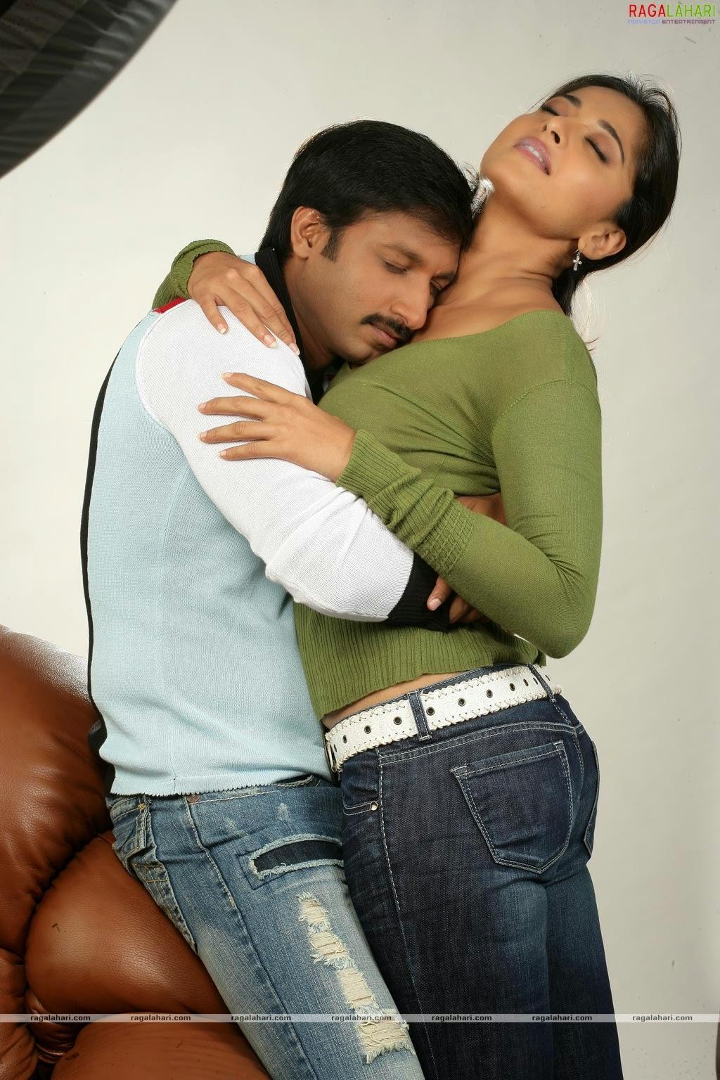 World Cinema Anushka Shetty Hottest Sexy Photoshoot With -3055