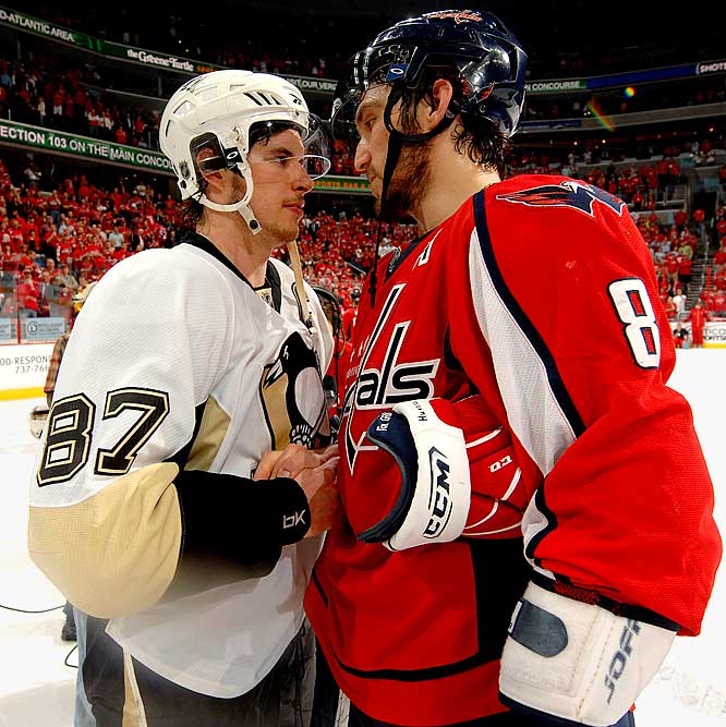 J Bowman Can T Sleep Sidney Crosby Returns Quot Can Can