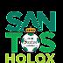Fue Presentada la Carrera Santos - Holox 2016