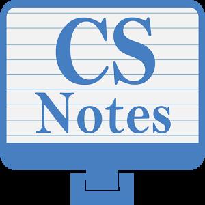 CSE/IT 4th SEMESTER NOTES(Handwritten)