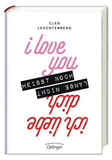 https://www.oetinger.de/buecher/jugendbuecher/alle/details/titel/3-7891-0852-9/24456/16495/Agentur/Karin/Graf/I_love_you_hei%DFt_noch_lange_nicht_Ich_liebe_dich.html