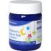 Vapour Rub -gel pentru respiratie usoara pentru copii dar si pentru adulti