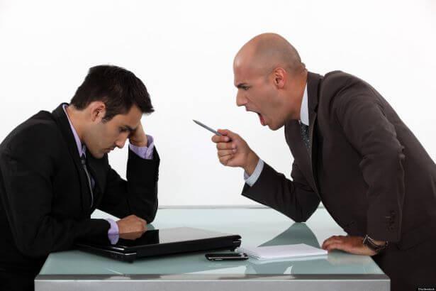 كيف تكسر أنماط السلوك والأفعال التي تحد من قدراتك؟