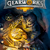 Gearworks Kickstarter Preview