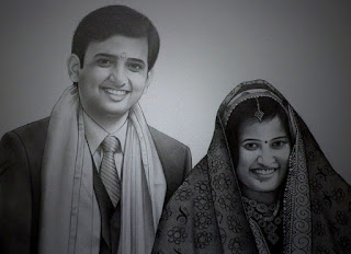 couple-portrait-on-just-marriage