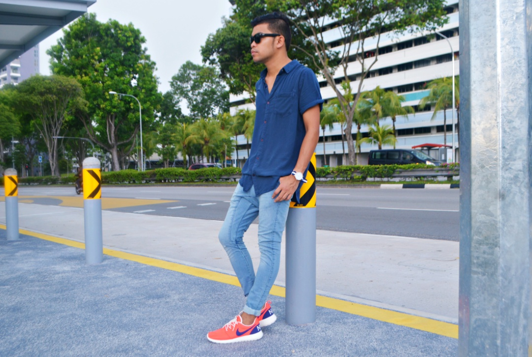 top-cebu-male-fashion-blogger-almostablogger-cottonon4.jpg