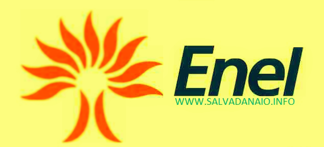 calcolo-consumi-enel-energia