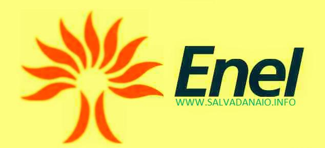 Come calcolare bolletta di casa Enel e capire i costi kWh da pagare