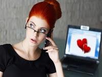 Come sedurre una ragazza - siti di incontri?