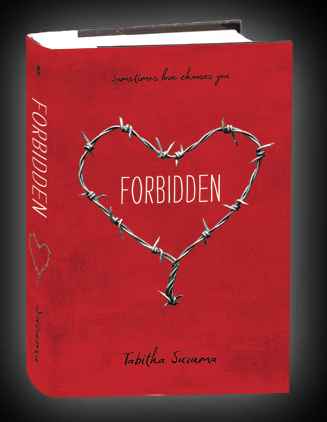 WinterHaven Books  Author Spotlight  Review   Giveaway  Tabitha     Author Spotlight  Review   Giveaway  Tabitha Suzuma author of Forbidden