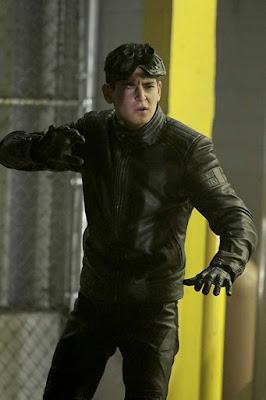 Gotham Season 5 Image 6