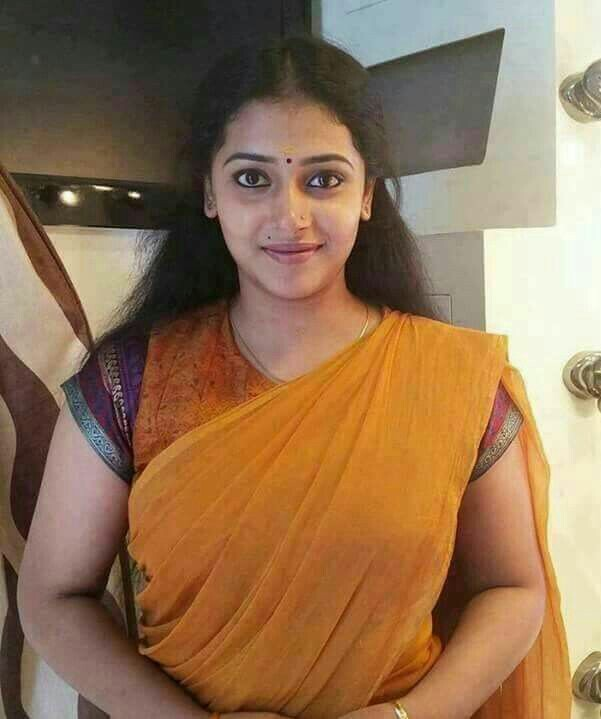 Anu Sithara- Ultimate Collection of HD Images ~ Facts N' Frames