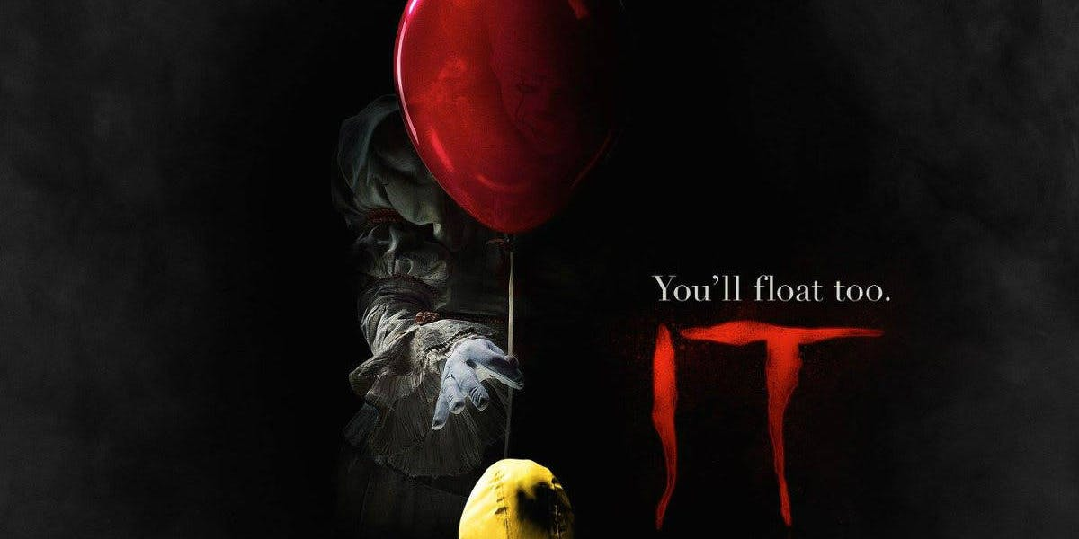 Image result for IT (2017) blogspot.com