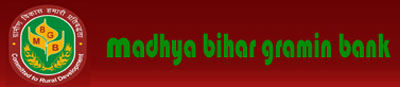 online application madhya bihar gramin bank