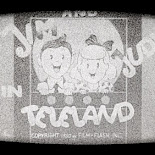 Futurologia animata d'epoca. Il caso di Paul N. Peroff