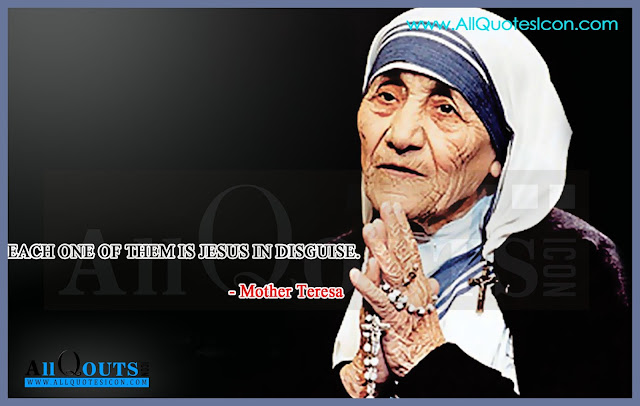Mother-Teresa -English-QUotes-Images-Wallpapers-Pictures-Photos