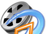 MediaCoder 3GP 0.8.51.5911 2018 Free Download