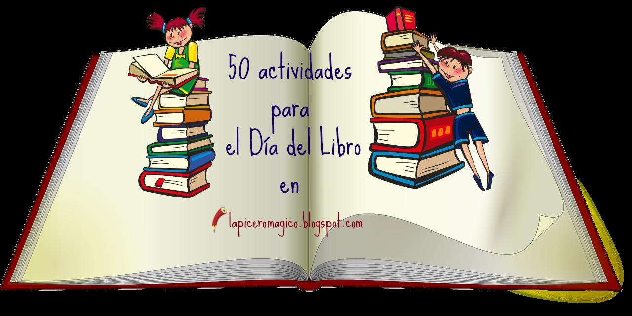 Original Libreta Mágica Para Raspar Dibujar Y Escribir: LAPICERO MÁGICO