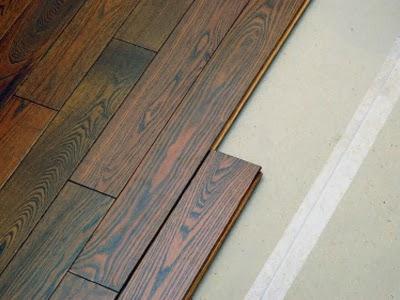 Laminate Flooring Installation Best Practices Flooring