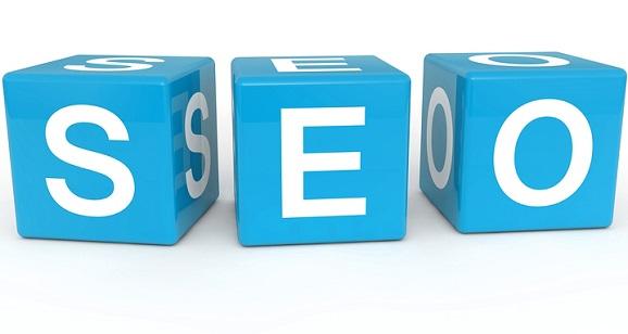 Cara Instan Meningkatkan pengunjung blog/web dengan cepat 2015